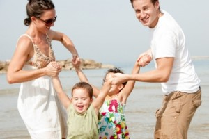 http://blog.raydensolicitors.co.uk/practical-tips/should-my-new-partner-adopt-my-children/
