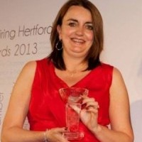 http://blog.raydensolicitors.co.uk/about-us/katherine-rayden-crowned-hertfordshires-entrepreneur-of-the-year/